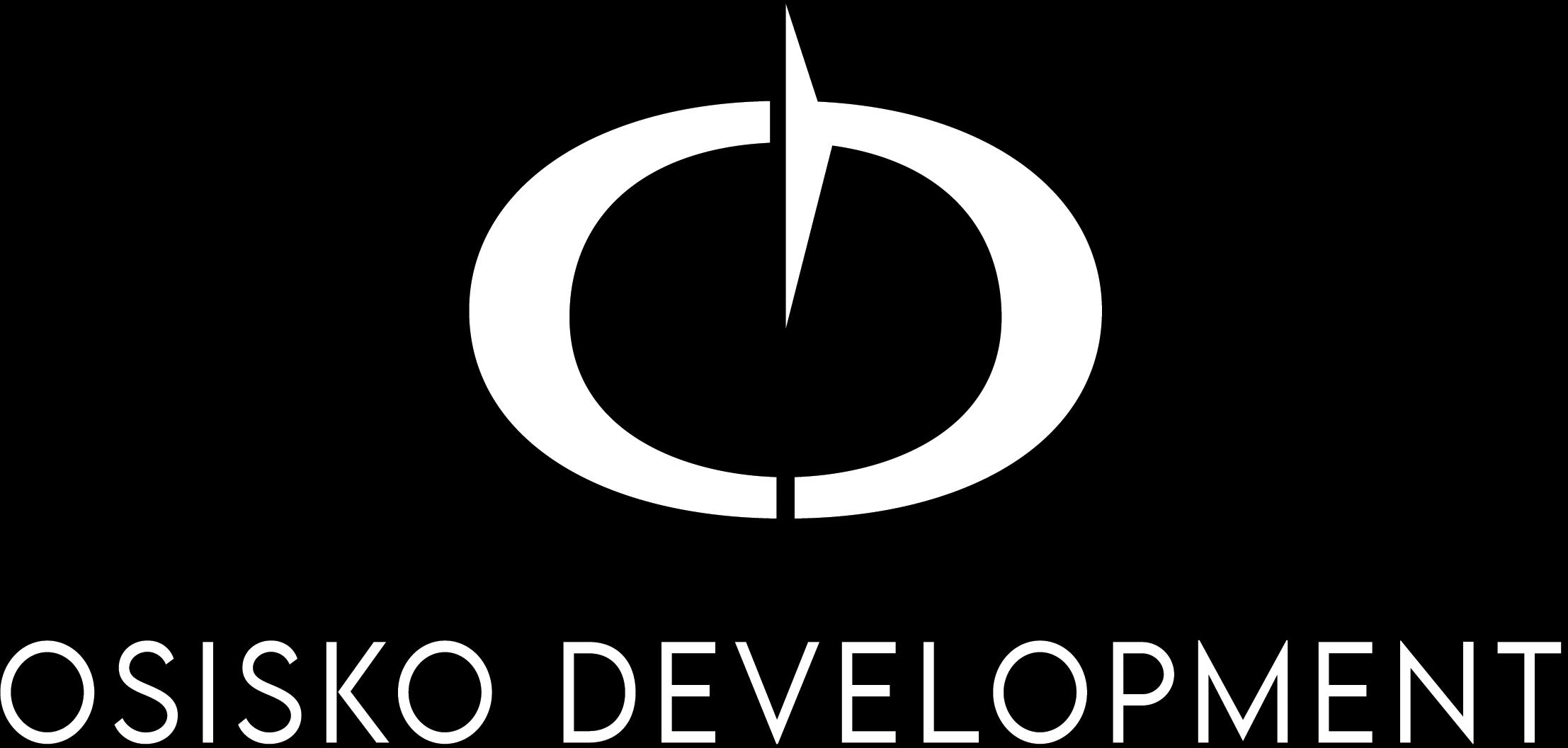 Osisko Development